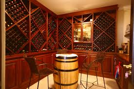Wine Cellar, Home Wine Cellar, Wine Cellars, Wine Cellar Design Home Designs Luxury Wine Cellar Design Ultra A Modern The As Desnation Room See Interior Designers Traditional Wood Racks In Fniture Ideas Commercial Narrow 20 Stunning Cellars With Pictures Download Mojmalnewscom Wal Tile Unique Wooden Closet And Just After Theater And Bollinger Wine Cellar Design Space Fun Ashley Decoration Metal Storage Ergonomic