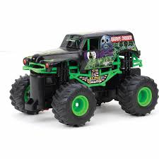 1:8 R/C New Bright F/F 12.8-Volt Monster Jam Grave Digger, Chrome ... Gizmo Toy New Bright 114 Rc Fullfunction Baja Mopar Jeep Rb 61440 Interceptor Buggy Baja Extreme Pops Toys Ford Raptor Youtube Pro Plus Menace Industrial Co Ff 96v Monster Jam Grave Digger Car 110 Scale Shop 115 Full Function Remote 96v 1997 F150 Hobby Cversion Rcu Forums 124 Radio Control Truck Walmartcom Vehicles Radio And Remote Oukasinfo Buy V Thunder Pickup Big Rc Size 10 Best Rock Crawlers 2018 Review Guide The Elite Drone