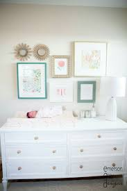 Babyletto Skip Changer Dresser Chestnut And White by 56 Best Baby Images On Pinterest Baby Room Babies Nursery And