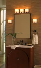 Retro Bathroom Vanity Lighting Ideas Vanity And Sink Combo Eye Catching Led Bathroom Vanity Lights Intended For Property Home Bathroom Soffit Lighting Ideas Decor Lights Small Designs With Shower Cool 3 Vanity Pendant Hnhotelscom Light Inspirational 25 Amazing Farmhouse Vintage Lighting Ideas Wooden Sink Side From Chrome Wall For 151 Stylish Gorgeous Interior Modern Three Beach Boys Landscape Contemporary Elegant Image Eyagcicom Fixtures