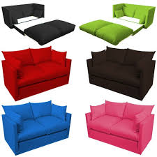 Pull Out Sofa Beds