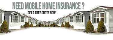 Insurance For Manufactured Homes Florida Mobile Best Home Quote 0