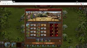 Forge Of Empires Halloween Event 2014 by Forge Of Empires Android App Soon To Come Youtube Gaming