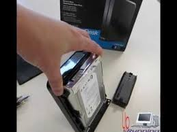 Seagate Freeagent Goflex Desk Driver by How To Disassemble A Seagate 3tb Go Flex Drive And Use It