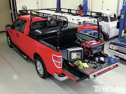 Ultimate Ford F-150 Work Truck - Part 2 - Truckin Magazine Norstar Sc Service Truck Bed Composite Work Toppers Brandfx Truck Service Bodies Bradford Built Flatbed Work Bed 2015 Chevrolet Silverado 1500 4wd Crew Cab 1435 Reg 1330 Retractable Utility Covers Medium Duty Info Mh Eby Bodies Fords Customers Tested Its New Trucks For Two Years And They Didn Sd Top 24 Lovely Width Bedroom Designs Ideas Gin Pole Ss Beds Gooseneck Steel Frame Cm