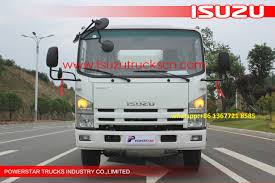 High Efficiency 5,000L NPR Refueling Truck Fuel Tank,Oil Tank Truck ... Used Truck Parts Isuzu Ud Mitsubishi Fuso Hino Gmc And More China Isuzu Truck Parts Njve411e1600r015 Manufacturer Factory Factory Authorized Industrial Power Specials 2016 Nprxd Stock 10382 Cabs Tpi Isuzu Heavy Duty 84 Concrete Mixer 12wheel Deca Asone Auto Body 1996 Frr33 Japanese Cosgrove Truck N Series Scaled Model Bus Parts Palm Centers Top Ilease Dealer Truckerplanet Trucks Service Steadplan Hgv Trailers