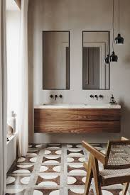 37 beautiful bathroom ideas to inspire your next big project