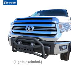 Front Bumper Guard 2007-2018 Toyota Tundra | Textured Black | Light ... Dee Zee Bumper Guard Installreview 14 Gmc Sierra 42018 52017 Chevy 23500 Silverado Signature Series Heavy Duty Base Mack Truck Grille Suppliers And Manufacturers At Toyota Tacoma Guards Bumpers Sharptruckcom Amazoncom Viogi Fit 0413 Ford F150 0711 Expeditionnavigator 3 Body Armor Bull Or No Consumer Feature Trend Front Stainless Steel 52018 Colorado Rear Skippystalin 0307 2500 Hd 3500 Protector Brush 092014 Barricade Review Install Youtube Black Push Bar For Trucks Carviewsandreleasedatecom