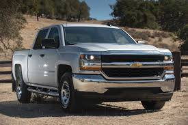 GM's Truck Trash-talk Didn't Persuade Shoppers, But Cash Might've My Stored 1984 Chevy Silverado For Sale 12500 Obo Youtube 2017 Chevrolet Silverado 1500 For Sale In Oxford Pa Jeff D New Chevy Price 2018 4wd 2016 Colorado Zr2 And Specs Httpwww 1950 3100 Classics On Autotrader Ron Carter Pearland Tx Truck Best 2014 High Country Gmc Sierra Denali 62 Black Ops Concept News Information 2012 Hybrid Photos Reviews Features 2015 2500hd Overview Cargurus Rick Hendrick Of Trucks