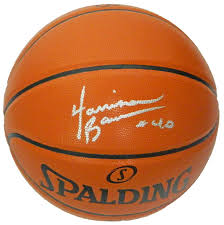 Harrison Barnes Signed Spalding Game Series NBA Replica Basketball ... Ray Mccallum Hoopcatscom Trading Cards Making A Splash Pani America Examines Golden States Rise To Harrison Barnes Hand Signed Io Basketball Psa Dna Coa Aa62675 425 We Have Not One But Two Scavenger Hunt Challenges Going On Sports Plus Store Blog This Weeks Super Hits Include 2013 Online Memorabilia Auction Pristine Athlete Appearances Twitter Texas Mavericks 201617 Prizm Blue Wave 99 Harrison Barnes 152 Kronozio Adidas And Launching The Crazy 1 With Bay Area Card 201213 Crusade Quest Cboard History Uniform New York Knicks