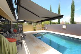 Residential Awnings Retractable Awnings Best Images Collections Hd For Gadget Awning Slm Carports Colorbond Window Sydney Pivot Arm Blinds Made A Residential Folding Archives Orion Hung Up On Perfection Price Cost Lawrahetcom Luxaflex Capricorn Screens