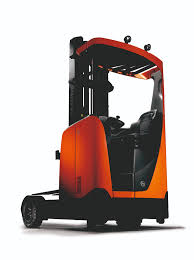 Toyota Launches Versatile BT O-Series Reach Truck - Toyota Material ... Market Ontario Drive Gear Models 414250 Counterbalanced Truck Brochure Raymond Pdf Double Deep Reach Lift Manuals Materials Handling Store By Halton 5387 Easi R40tt Ces 20552 740 Dr32tt Forklift 207 Coronado 8510 Power Pallet Toyota Material 20448 R35tt 250 20594 Dr30tt Electric 252 Products Comparison List Parts New Refurbished And Swing Turret Forklifts Raymond Double Deep Reach Truck Magnum Trucks