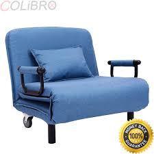 Nova Sofa Bed Kazomba
