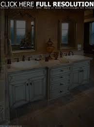 Bathroom Vanity Tower Ideas by Custom Bathroom Vanity Top Bathroom Decoration