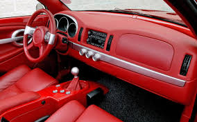 Chevrolet SSR. Price, Modifications, Pictures. MoiBibiki Cars 2003 Chevy Ssr Convertible Red Truck Picture Nr 418 Chevrolet Concept 2000 Old Sold Pickup For Sale By Autohaus Of The Was A Crazy 500 Retro Photo Chevy Worst Ever Pinterest Ssr And Find Out Why Epitome Of Quirkiness The Week Autotraderca 2005 Ssr Photos Informations Articles Bestcarmagcom Bangshiftcom Want To Stand On Trails This Summer 2004 Reviews Rating Motor Trend Supercharged Sixspeed Sale