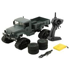 Cheap Car Truck Sales, Find Car Truck Sales Deals On Line At Alibaba.com Rc Foster Truck Sales Home Facebook This Land Rover Defender 4x4 Is A Totally Waterproof Offroading Amazoncom Car Spesxfun Newest 24 Ghz High Speed Remote Radio Control Newray Toys Ca Inc Helion Cartruck Sale Youtube Top 10 Most Realistic Bulldozers Caterpillar Dozer 2014 Ottawa Yt30 Screwz Traxxas Rustler Vxl Stainless Steel Screw Set Rcztra023 Jim Hudson Buick Gmc New Used Dealership In Columbia Sc Shop Powerdrive 20 Volt Hobby Grade F150 Vehicle Free Shipping Best Features Of Rc Trucks 4x4 Stadium