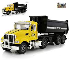 The Cheapest Price Kdw 1 50 Scale Diecast Dump Trucks Construction ... Maisto Dump Truck Diecast Toy Buy 150 Simulation Alloy Slide Model Eeering Vehicle Buffalo Road Imports Faun K20 Dump Yellow Dump Trucks Model Tonka Turbo Diesel Yellow Metal Mighty Xmb975 Tonka Product Site Matchbox Lesney No 48 Dodge Dumper Red 1960s 198 Caterpillar 777g Vehical Tomica 76 Isuzu Giga Truck 160 Tomy Toy Car Gift Diecast Kenworth T880 Viper Redsilver First Gear Scale Tough Cab Nissan V8 340 Die Cast Scale 1 Sm015