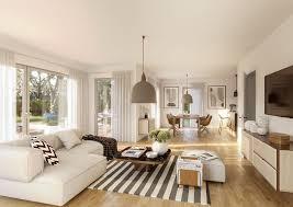 certo moderne stadtvilla für stilvolles wohnen kern haus