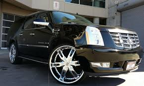 Cadillac Escalade White With 24 Inch Rims - Google Search | I'll ... American Force Wheels Dubsandtirescom 24 Inch Rims Kmc Slide Black Dodge Ram Chevy Photo Glerytotal Image Auto Sport Pittsburgh Pa Sca Performance 22 Widow Bogota Giovanna Luxury Gmc Sierra 1500 Custom Rim And Tire Packages Ford F250 On Inch Forgiato Wrap In Truck Tires Youtube Super Duty On Terra Series 2500 Wheels Rentawheel Ntatire Questions Will My 20 Rims Off 2009 Dodge