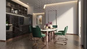 100 Interior Designers Architects Penthouse Behold Architect Design Co Ltd