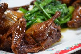 restaurant cuisine traditionnelle restaurant cuisine traditionnelle cavaillon vaucluse l