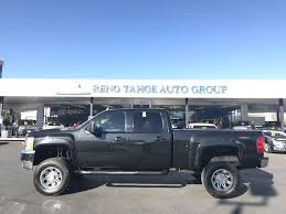 Reno Tahoe Auto Group | Vehicles For Sale In RENO, NV 89502 New And Used Nissan Frontier For Sale In Reno Nv Us News 2008 Gmc Sierra 2500hd Slt Sale Stock 3248 2013 Ram 1500 For Jones West Ford Vehicles 89502 2006 Toyota Tacoma Tops Custom Truck Accsories Category Winger Trucks Ferrotek Equipment Unique Carson City Nevada 7th And Pattison 2016 F250 Flashback F10039s Arrivals Of Whole Trucksparts Tundra In Cars On Buyllsearch