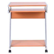 Techni Mobili Computer Desk With Side Cabinet by 404 Best Hoosier Images On Pinterest Hoosier Cabinet