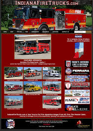 Indiana Fire Trucks Fire And EMS Apparatus Pictures Competitors ... Updated Fire Truck Crashes Into Cars On Way To Inntiquity Fire New Truck Deliveries Model 18type I Interface Hme Inc Twenty Images Indiana Trucks Cars And Wallpaper In The Stpatricks Day Parade Indianapolis Deep South Blue Firetrucks Firehouse Forums Firefighting Discussion The Fleet Warsaw Dept Service Apparatus Completed Orders Refurbishment Update Your