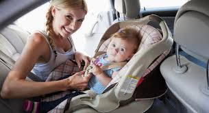 legislation siege auto enfant comment bien installer un siège auto babycenter