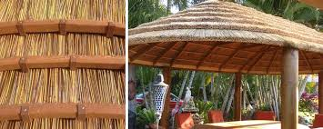 buy thatch cape reed thatching island thatch 22 50