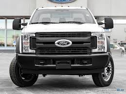 New Ford Cars Trucks And SUVs In Manitoba | Carman Ford Lasco Ford Vehicles For Sale In Fenton Mi 48430 Truck Deals December 2017 Best 2018 Cheap Cab Find Deals On Line At Alibacom Used Car Suv Phoenix Az Bell New F150 Tampa Fl Trucks Or Pickups Pick The You Fordcom 1948 F1 Classics Sale Autotrader Lease Truck Houston