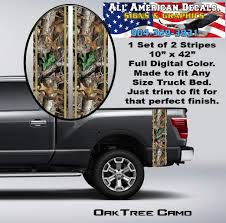 Real Tree Oak Camo Truck Bed Band Stripe Decal Kit Camo Truck Wrap Most Popular Pattern Free Shipping Large Frost Vinyl Full Car Wrapping Camouflage Foil Stickers Fort Worth Zilla Wraps Vehicle Advertising Promotional Products 1625 John Brady Trim Trucks W Pinterest Undertow Extended Cab Wheel Wells And Rocker Panel Grass Graphics For Faction Goldhex Stoic Camo 5 Year Bundles Planetside Ideas For Rocker Panel Trim Ford F150 Forum Community Of King Licensed Manufacturing Reno Nv Desert Srt8 Above Glove Box Lettering Chevy Rocky Ridge Lifted Gentilini Chevrolet Woodbine Nj