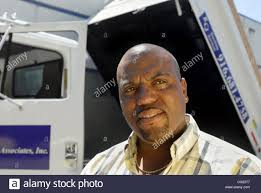 Ricky Johnson Of RCJ & Associates, Inc., Shown With His New Dump ... Trucking Severe Duty Dump Trucks And Tippers Pinterest Amazoncom 12v Circle Charger For Tonka Truck Spiderman 2018 Lvo Vhd64f200 For Sale 6082 2004 Gmc T7500 Dump Truck Item Da3223 Sold November 30 Articulated Hire Perth Wa Titan Plant 40 Tonne Classy Pizza Delivery Driver Resume Example With Additional Contract Komatsu Hm3003 28 Ton Capacity Company Burlington Nc Jv Blackwell Sons 77195450png Driver Contract Agreement Legal Documents 25m Commenced To Extract Gypsum From Saint Gobain Open Business Cards Designs Templates Images For Factoring Haulers Ez Freight