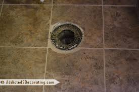 self adhesive vinyl floor tiles for bathroom agreeable interior