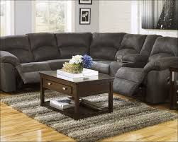 Furniture Wonderful Darvin Warehouse Sale 2017 A Value City