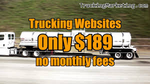 Trucking Website Design $189/no Monthly Fee - YouTube Logistic Business Is A Dicated Wordpress Theme For Transportation Website Template 56171 Transxp Transportation Company Custom Top Trucking Design Services Web Designer 39337 Mears Global Go Jobs Competitors Revenue And Employees Owler Big Rig Ebooks Reviewtop Truck Driver Websites Youtube Free Load Board Truckloads The Uphill Battle Minorities In Pacific Standard 44726 Transco May Work Samples Blackstone Studio Buzznerd Trucks Buzznerdtrucks Twitter