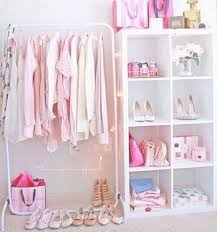 Home Design Clothes Rack Room Tumblr Building Designers Tree Services The Awesome And Stunning