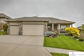 100 Marasco Homes Brian Omaha NE Realtor BHHS Ambassador