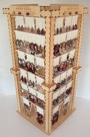 Sophisticated Wholesale Jewelry Displays For Prepossessing Design As Your Inspiration Wells Choosing Display
