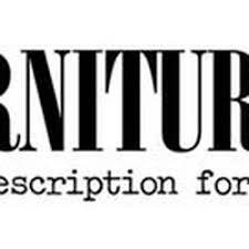 Furniture Medic by Pat Betsy and Joe Furniture Reupholstery