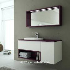 Ikea Vessel Sink Canada by Sinks Floating Bathroom Vanity Ikea Sink Trends Shelf Floating