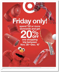 Target Black Friday Sale On Gift Cards. Baltimore Summer ... Public Opinion 2014 Four Coupon Inserts Ship Saves Best Cyber Monday Deals At Amazon Walmart Target Buy Code 2013 How To Use Promo Codes And Coupons For Targetcom Get Discount June Beauty Box Vida Dulce Targeted 10 Off 50 From Plus Use The Krazy Lady Target Nintendo Switch Console 225 With Toy Ecommerce Promotion Strategies To Discounts And 30 Off For January 20 Sale Store Coupons This Week Ends 33118 Store Printable Coupons Coupon Code New Printable