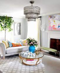 New Living Room Decor Tumblr Ideas Cute Apartment