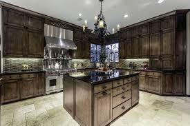 35 luxury kitchens with dark cabinets design ideas designing idea