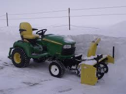 John Deere X748 With Front Mounted Snow Thrower. I've Always Heard ... Mb Companies Pickup Truck Mounted Shl Broom Youtube Custombuilt Nylint Snogo Truckmounted Snblower Collectors Weekly Snow Blower Suppliers And Manufacturers Powersmart 24 In 212cc 2stage Gas Blowerdb765124 The John Deere X748 With Front Mounted Snow Thrower Ive Always Heard Blower Wikipedia Truckmounted For Airports Assalonicom Tf60 Truck Mounted Snow Blower In Action_2 How To Choose The Right Compact Equipment When Entering Husqvarna St327p Picture Review Movingsnowcom 4 Wheels Whosale Aliba