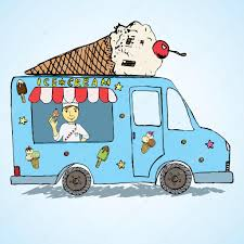 Hand Drawn Sketch Ice Cream Truck, Colorfiled And Playful With Yang ... Cartoon Ice Cream Truck Royalty Free Vector Image Ice Cream Truck Drawing At Getdrawingscom For Personal Use Sweet Tooth By Doubledande On Deviantart Truck In Car Wash Game Kids Youtube English Alphabets Learn Abcs With Alphabet Fullsizerender1jpg Cashmere Agency Van Flat Design Stock 2018 3649282 Pink On Hd Illustrations And Cartoons Getty Images 9114 Playmobil Canada Sabinas Graphicriver