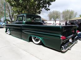 59 Chevy Truck | Bballchico | Flickr 1959 Chevy Napco 3100 Pick Up Truck 4x4 1958 1957 61955 4wd 1959vyapache3100hreequarterjpg 161200 Trucks 195559 Truck Chassis Roadster Shop Chevrolet Apache Wallpapers Vehicles Hq File1959 Pickupjpg Wikimedia Commons 5559 And Gmc Trucks Home Facebook Ebrake Youtube Capt Hays American Soldier Truckin Magazine To For Sale On Classiccarscom 18 13 Available For Apache31 Shortbedstepside Ez Swaps
