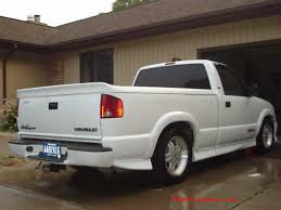 fast cool cars classifieds cars and parts for sale