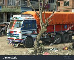 KATHMANDU NEPAL MART 8 2013 Indian Stock Photo (Edit Now)- Shutterstock Commercial Fleet Phoenix Az Used Cars Trucks National Auto Mart Teslas Electric Semi Truck Gets Orders From Walmart And Jb Hunt Ttfd Responds To Commercial Vehicle Fire On The Loop Texarkana Today Jacksonville Florida Jax Beach Restaurant Attorney Bank Hospital Ice Cream At The Flower Editorial Stock Photo Image Of A Kwikemart Gave Simpsons Fans Brain Freeze Over 3400 3 Killed After Pickup Truck Drives Through In Iowa Mik Celebrating 9 Years Wcco Cbs Minnesota Rember Walmarts Efforts At Design Tesla Motors Club Yummy Burgers From This Food Schwalbe Mrt Livestock Lorries Unloading Market Llanrwst Cattle Belly Pig Mac Review
