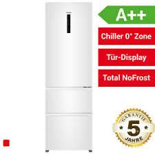 details zu haier afe735cmj kühl gefrierkombination weiß kühlschrank gefrierschrank a